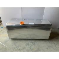 铝合金燃油箱 DZ91259550600