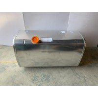铝合金燃油箱 WG9632550001