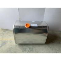 铝合金燃油箱 WG9725550006