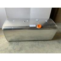 欧曼700L铝合金燃油箱  H4110024201A0