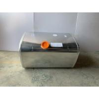 重汽300L铝合金燃油箱  WG9725550300