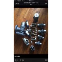300ETY2045螺杆空压机温控阀