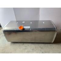 铝合金燃油箱 WG9925555696