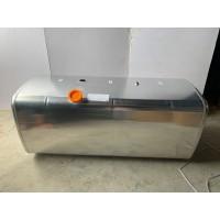 铝合金燃油箱 H411000000069