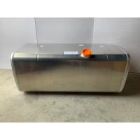 铝合金燃油箱 WG9925555001