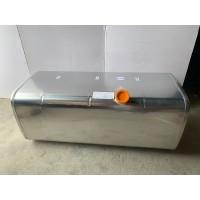 铝合金燃油箱 WG9925555697