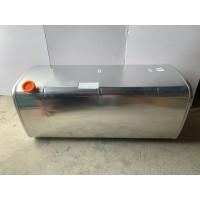 铝合金燃油箱 WG9925556725
