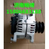 发电机AVi144  2A12