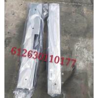 潍柴原厂配件隔热罩612630110177