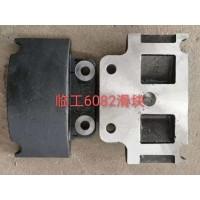 HD90149526083钢板座耐磨板