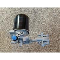 LG9700360020 空气干燥器HOWO轻卡