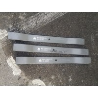 WG9725590523横梁板