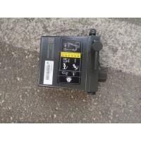 WG9925823012举升泵