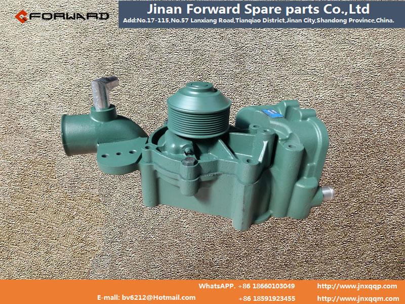 VG1246060094 水泵  D12/VG1246060094