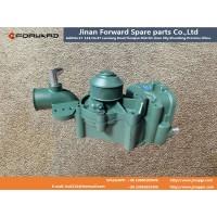 VG1246060094 水泵  D12
