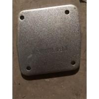 进气管盖板VG1540110011
