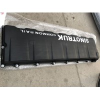 气缸盖罩201V03401-6024