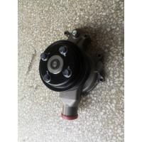 M7000-1307100B水泵总成