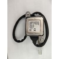 康明斯12V氮氧传感器厂家5WK96674