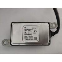 日野氮氧传感器厂家5WK96667