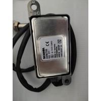 斯堪尼亚氮氧传感器厂家5WK96612F