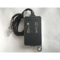 康明斯氮氧传感器厂家5WK97103