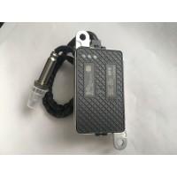重汽 潍柴 锡柴氮氧传感器厂家5WK96765B