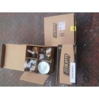 1000106561A发动机修理包