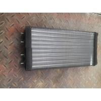 DZ13241841113暖风水箱