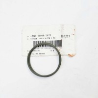 MQ6-56936-2423  O型圈