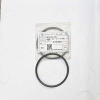 MQ6-56936-3004  O型圈
