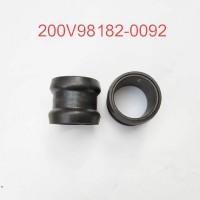 200V98182-0092插接管