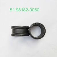 200V98182-0050 插接管