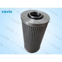 滤芯AP6E602-01D01V/-F产品详细信息请咨询摍烇