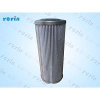 再生装置精滤滤芯CE1100FKP30Z电厂行业滤芯呥湹