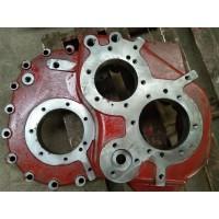 ZF分动箱LF200-31512 18131996068