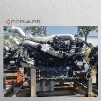 MC13.54-50  发动机Beplay2  SITRAK