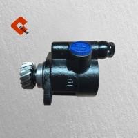 SZ947000857 转向油泵