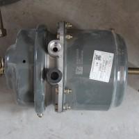WG9000360909  制动气室