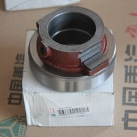 WG9512160005  395推式离合器分离轴承