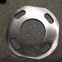 SQ2405023KC01 太阳轮垫片