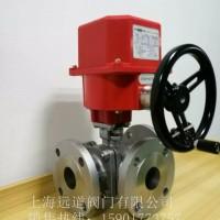 电动执行器 台湾mit-UNID-cns直结式马达驱动器