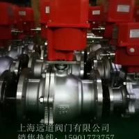 台湾mit-UNID-cns UM系列执行器
