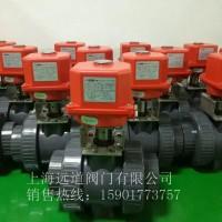 US-20电磁阀 UM-1执行器 UNID鼎机工业