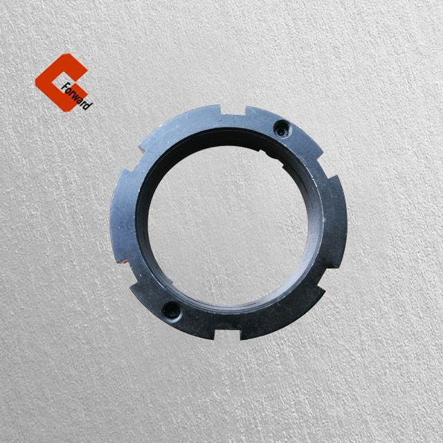 2305-800108 锁紧螺母(上汽红岩)/2305-800108