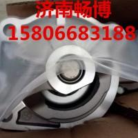 M81R3010扬柴起动机Z20040015D