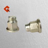 DZ9112340503Y04 车轮螺母HD7.3T盘式