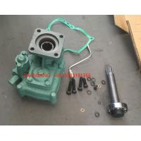 AC97002900104 搅拌车取力器总成  580元