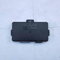WG9716582011  BCU控制器