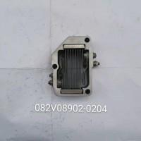 082V08802-0204  加热器
